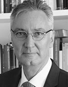 Prof. Dr. Michael Schulte-Markwort