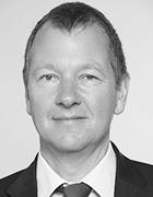 Prof. Dr. Stephan Haas