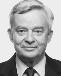 Volker Putz